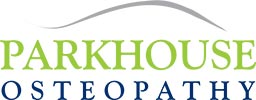 Parkhouse Osteopathy